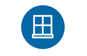 cheap windows and doors for the trade